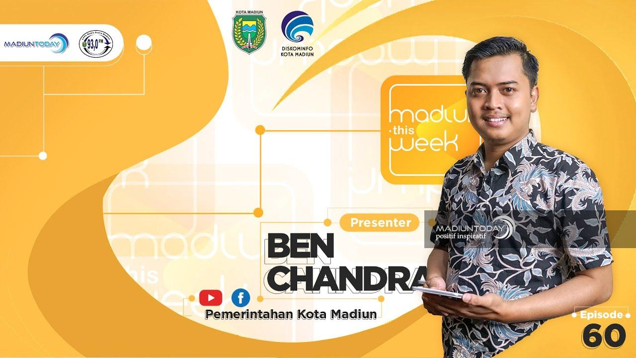 MADIUN THIS WEEK #60