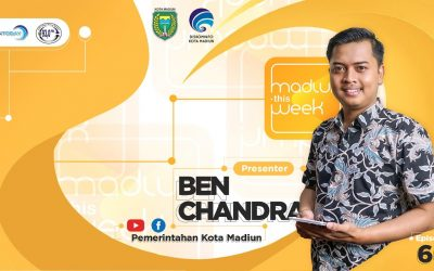 MADIUN THIS WEEK #66